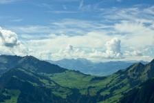 Gipfel | Peaks