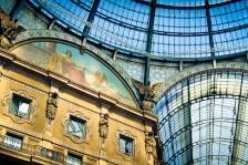 Galleria | Galleria