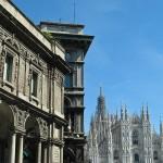 Piazza dei Mercantini
