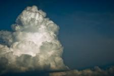 Cumulus | Cumulus