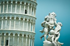 Pisa | Pisa