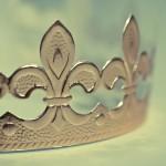 Dreikönigskrone